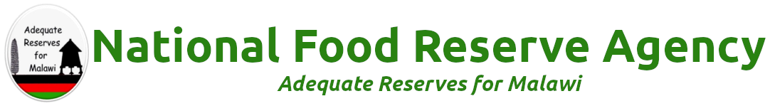 National Food Reserve Agency